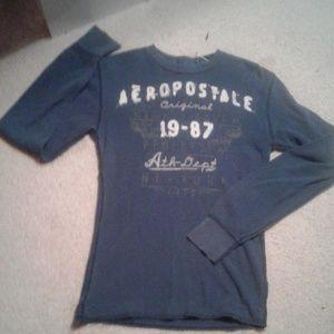 Aeropostal 1987 shirt